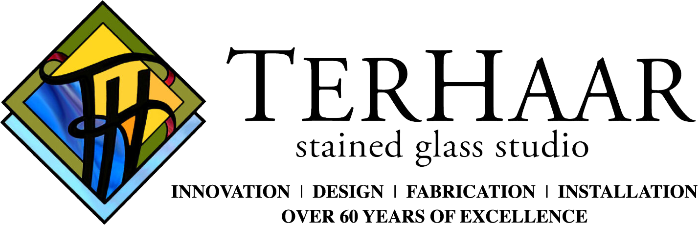 terhaar-stained-glass-studio_innovation_design_fabrication_installation_over_60_years_of_excellence_large-logo_header_terhaarglass.com