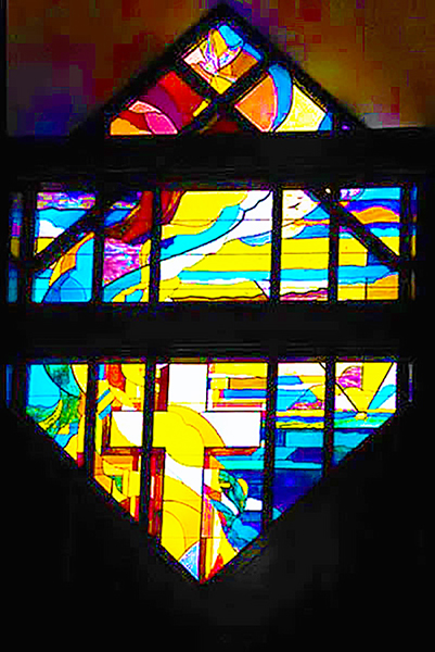 stained-glass-art_house-of-worship_stained-glass-windows_terhaarglass.com
