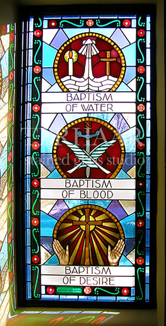 stained-glass-art_baptism_stained-glass-window_house-of-worship_terhaarglass.com