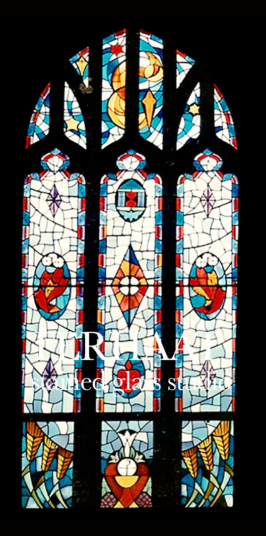 stained-glass-art_gothic_stained-glass-windows_house-of-worship_terhaarglass.com