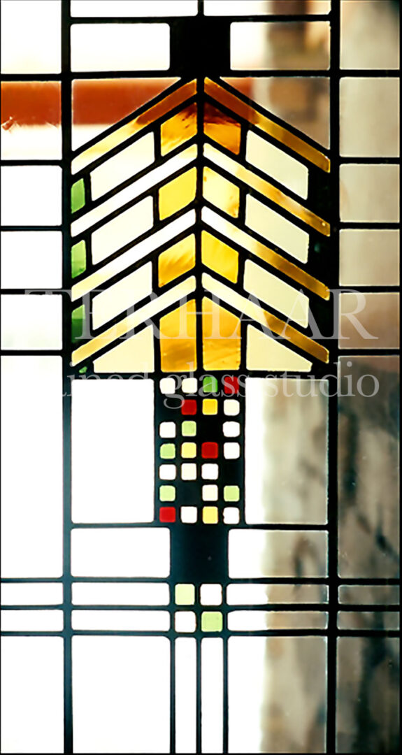 stained-glass-art_arts-and-crafts_block_stained-glass-window_commercial_terhaarglass.com