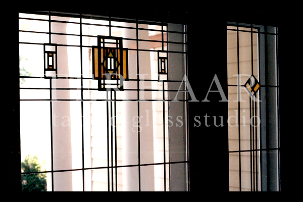 stained-glass-art_arts-and-crafts_stained-glass-window_residential_terhaarglass.com