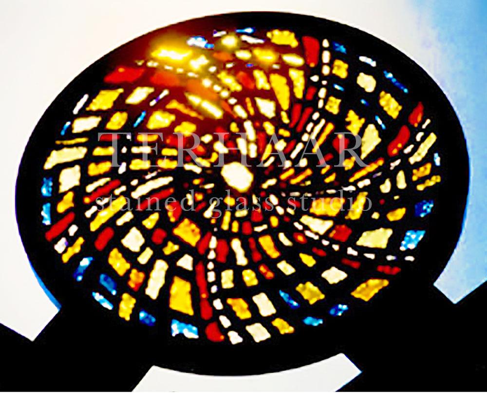 custom-architectural-glass-design-in-commercial-spaces_billet-glass_custom-architectural-glass-design_commercial_terhaarglass.com