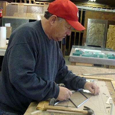 stained-glass-artisan_tom-terhaar_master-craftsman_terhaarglass.com