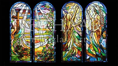 stained-glass-that-illuminates-the-soul_religious-stained-glass-windows_house-of-worship-service_home-page_terhaarglass.com