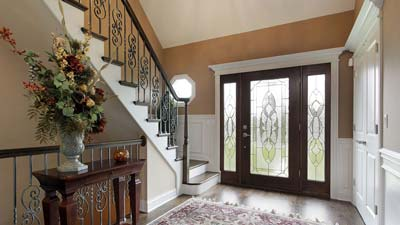 transforming-houses-into-homes_residential-glass-service_home-page_terhaarglass.com