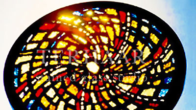 custom-architectural-glass-design-in-commercial-spaces_architectural-commercial-service_home-page_making-glass-an-exhilarating-experience_terhaarglass.com