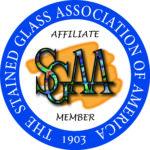 SGAA Affiliate Member Official Seal