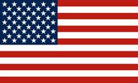 ftr-flag